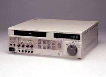 Para la venta PANASONIC AG-7350 S-VHS Grabadora de vídeo