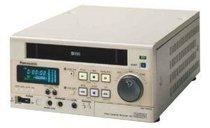 Para la venta PANASONIC AG MD835 Grabadora de vídeo casete
