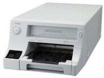 En venta MITSUBISHI CP-30DW Impresora