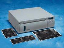 En venta MITSUBISHI P-500W Impresora