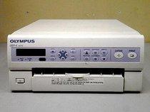 En venta OLYMPUS OEP4 Impresora