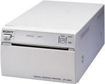 En venta SONY UPD895 Impresora