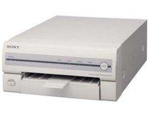 En venta SONY UPD55MD Impresora