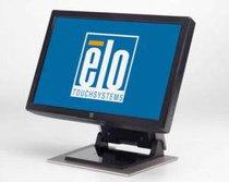 En venta Pantalla ELO 2200L