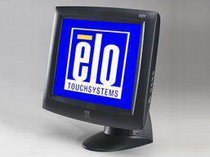 En venta Pantalla ELO ET1525L