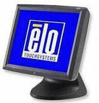 En venta Pantalla ELO ET1528L