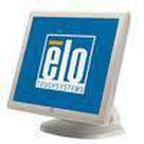 En venta Pantalla ELO ET1920L