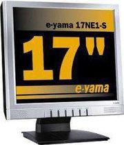 En venta Pantalla IIYAMA 17NE1S