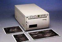 En Venta MITSUBISHI P91W Impresora
