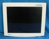 En venta Pantalla NDS SCSX19A1A11