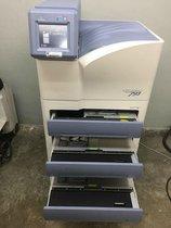 Konica Impresora para Rayos X en Seco DRYPRO 793