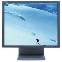 En venta Pantalla NEC LCD1880SX