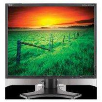 En venta Pantalla NEC LCD1990SXBK