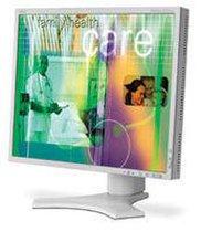 En venta Pantalla NEC LCD1990SXI