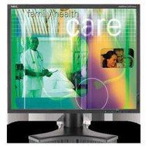 En venta Pantalla NEC LCD1990SXIBK