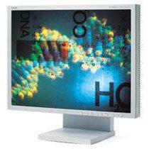En venta Pantalla NEC LCD2080UXI