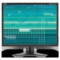 En venta Pantalla NEC LCD2190UXPBK