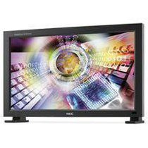 En venta Pantalla NEC LCD3210