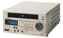 En venta PANASONIC AGMD830E Grabador