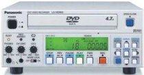 En venta PANASONIC LQ MD800  Unidad de CD / DVD / Grabador
