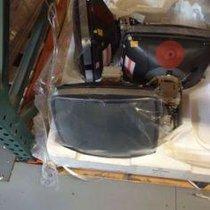 En venta Pantalla RICHARDSON ELECTRONICS M41EAA27WW