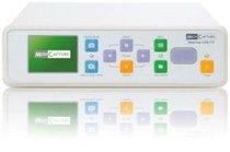 Venta MEDICAPTURE USB170 Sistema de imágenes digitales