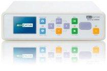 Venta MEDICAPTURE USB200 Sistema de imágenes digitales