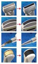 Reparacion de transductores GE Toshiba Siemens ATL Philips, Medison, Aloka Etc