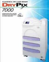 IMPRESORA DryPix 4000