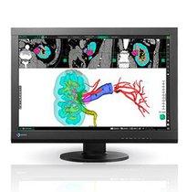 Por la venta 24.1 Pulgadas Monitor LCD EIZO RadiForce MX242W-BK