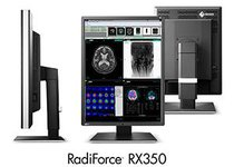 Para la venta 3MP 21.3 pulgadas Eizo Radiforce RX350-BK Color LCD Monitor