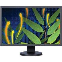 En venta pantalla LCD EIZO FlexScan EV2436W de 24,1 pulgadas