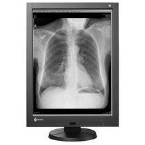En venta monitor LCD de 3MP EIZO RadiForce GS310 en escala de grises