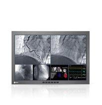 Para la venta 29.8 Inch EIZO RadiForce LX300W-P Monitor LCD