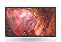 En venta Pantalla LCD EIZO RadiForce EX270W de 27 pulgadas