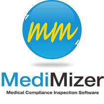 Medimizer, software para gestión de equipo médico y servicios. CMMS