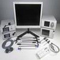Stryker 1288 Sistema laparoscópico