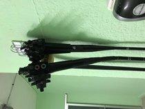 Regalo Equipo De Videopanendoscopia Con 3 Tubos.