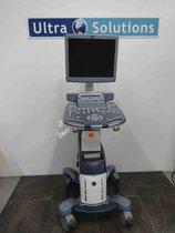 Ultrasonido GE Voluson S6