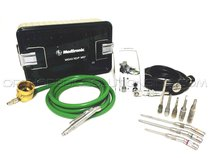Medtronic Midas Rex Legend EHS Set with EM100-A Motor *With Warranty*