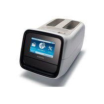 Labgeo IB10 Analizador portátil