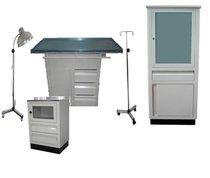 Consultorio Veterinario Jgo