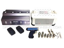 MicroAire 6647 Smart Driver Duo Drill Set  *Con Garantia*