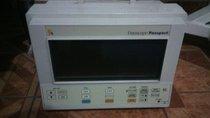 Monitor de signos vitales DataScope