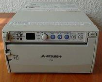 Impresora Termica Mitsubishi