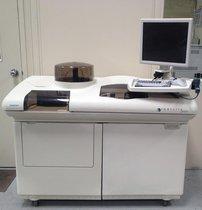 Sistema Inmunoensayo Immulite 2000