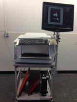 Digitalizadora AGFA CR 30 X
