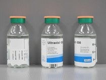 Ultravist 300 y 370