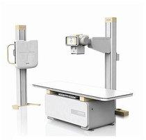 Máquina de rayos X DRGEM GXR-40SDE