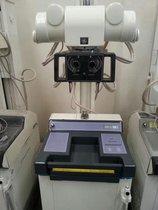 Rayos X Movil Ge Amx 4